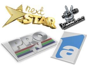 next star - vocea romaniei