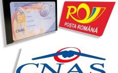 Poşta Română lansează prima asigurare în sistemul privat de sănătate