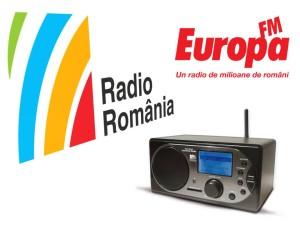 radio romania - europa fm