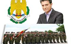 Ministerul Apărării nu comentează spusele lui Robert Turcescu, cum că ar fi ofițer acoperit