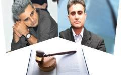 Robert Turcescu nu va fi cercetat penal de către Parchetul General pentru că a spus că e spion