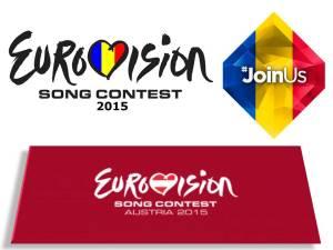romania eurovision 2015