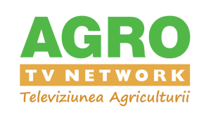 AGRO TV png