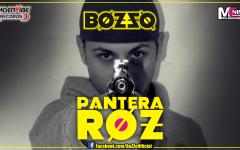 BoZZo spune prin muzică, realitatea cruntă din România – VIDEO