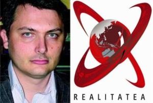 dragos nedelcu - arestat - realitatea media