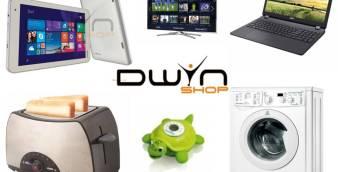 dwyn.ro electronice telefoane