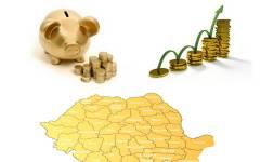 Analiză KeysFin: Economia românească riscă un puternic recul în 2015