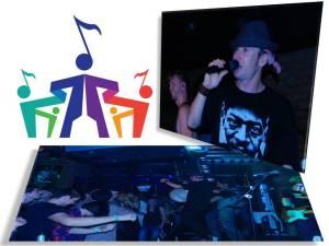 festival international de muzica transilvania