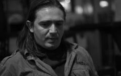 Primele amintiri ale regizorului bazarabean Cobileanski despre România