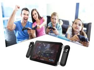 jocuri video