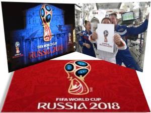 logo mondial fotbal 2014