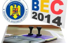 Scandal MAE – BEC pe marginea votului din străinătate. Ministerul reclamă votul multiplu