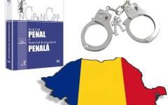 Guvernul dă undă verde proiectului care sancţionează cu închisoare dezvăluirea de informaţii din dosare penale