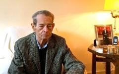 Majestatea Sa, Regele Mihai I al României a împlinit 93 de ani