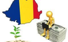 România a semnat Acordul de schimb automat de informații financiare