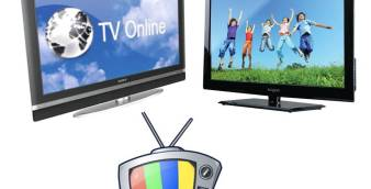 tv - tv online