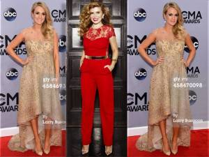 Carrie Underwood-lorena sarbu