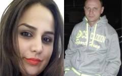 Nicu Alin Cristea, suspectat în cazul tinerei înjunghiate în gât și aruncată pe câmp la Alexandria