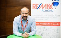 Cât costă o afacere imobiliară la cheie în România?!