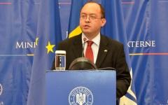 România a preluat Preşedinţia Organizaţiei Cooperării Economice a Mării Negre
