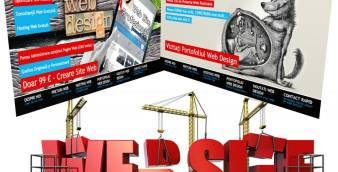 constructie site itexclusiv