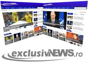 exclusivnews.ro