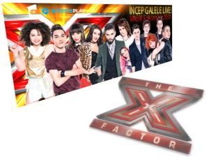 finalisti x factor 2014
