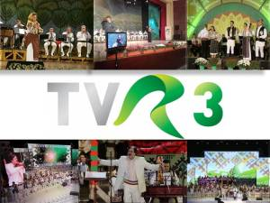 program 1 decembrie tvr 3