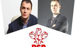 Sebastian Ghiță a demisionat din PSD
