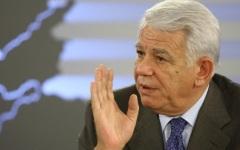 Meleșcanu își cere scuze față de românii care nu au apucat să voteze în Diaspora