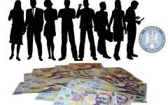 După o pauză de 9 ani, Ministerul de Finanțe va emite din nou, titluri de stat pentru populație