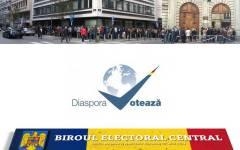 SCANDALOS | Românii care nu au putut vota în Diaspora, vor câte 1000 de euro de la statul român