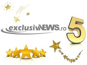 5 ani exclusivnews