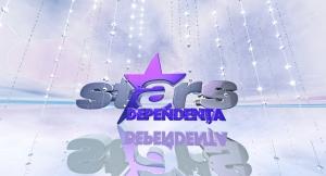 AntenaStars_StarsDependenta