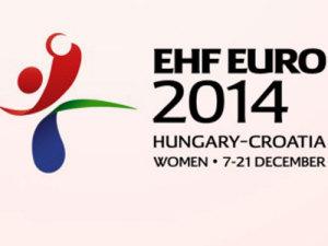 CE- feminin 2014