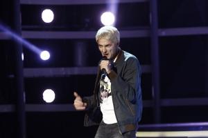 Eminem -  Andrei Aradits