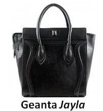 Geanta Jayla