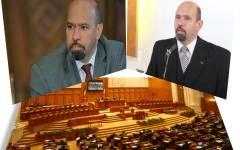 Deputatul fugar, Marko Attila, și-a dat demisia din Parlamentul României