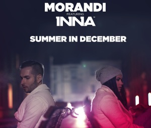 Morandi feat. INNA - Summer in December