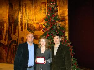 Premiul EuranetPlus
