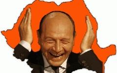 Adio Băsescu!!! Președintele pleacă de la Cotroceni după 10 ani de domnie