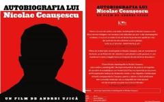 La 25 de ani de la revoluție, Autobiografia lui Nicolae Ceaușescu a ajuns pe DVD