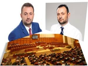 catalin teodorescu - deputat pdl