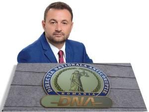 catalin teodorescu - dna