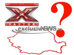 cine va castiga x factor 2014