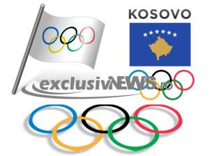 cio- comitet olimpic kosovo