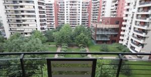 complex rezidential apartament lux floreasca