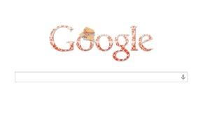 google logo romania