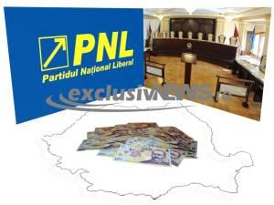 pnl - ccr - buget 2015