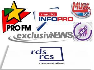 rcs-rds-pro fm- info pro